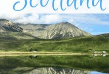 UK Travel: England / Scotland / Wales / N. Ireland / Travel tips and photography for the United Kingdom. Solo, couples and family vacations to Glasgow / Edinburgh / Belfast / Inverness / London / Bath / Liverpool / Manchester / Cardiff / Brighton / Isle of Skye & other British destinations.