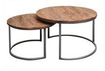 Brix bij Meubelpartner.nl / Brix staat voor vernieuwend en uniek. Een meubelcollectie bestaande uit eigentijdse meubelen waar de focus ligt op de combinatie van materiaal en vorm. Meubels met een twist vervaardigd uit stoere en natuurlijke materialen zoals staal en hout. Brix is hét merk met unieke elementen om interieurs een eigen karakter te geven.