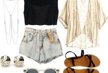 Ibiza outfit ideas