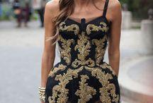 I Love Anna Dello Russo !!!