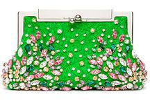 d&p clutch world / Jewelery Clutch and Bag