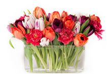 M U M ' S - D A Y - 2 0 1 4 / HAPPY MOTHER'S DAY!  Mother's Day is fast approaching and The English Garden is now taking orders.  In order to guarantee your choice of arrangement give us a call at (818) 597-1501 today or view our Mother's Day arrangements at www.theenglishgarden.com.
