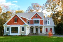 Wellstone Place Lewes DE / Custom Home built by The Lewes Building Company 35580 Peregrine Road in Hawkseye (Lewes DE).  This home is available for purchase. This is a beautiful Southern Living Plan house plan with a huge gourmet kitchen.