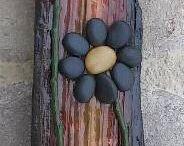 Nature bois