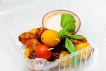 Menu Cateringu Dietetycznego / Jadłospis dietetetyczny Wygodnadieta.pl