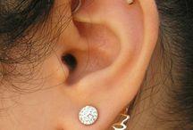 Earings ✨