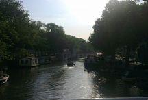 Amsterdam 2day