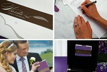 Ceremony!!! / by The Best Wedding Pinterest On Earth Wedding