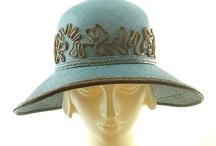 Hats and headpieces ll. - Kalap, fejdísz ll.