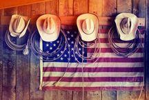 cowboy Western ideas