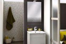 Maison/Décoration/Bricolage/..