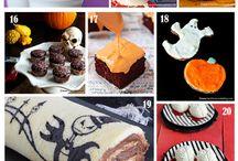 halloween & festive
