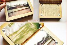 photo books ideas