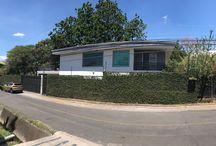 Dazzling furnished house in Piedades de Santa Ana