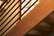 home design / by David Zlatchin