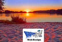 Website Design - Columbia, TN, Spring Hill, Small Business Websites, http://earthbillboard.com/ / Website Design - Columbia, TN, Spring Hill, Small Business Websites, http://earthbillboard.com/