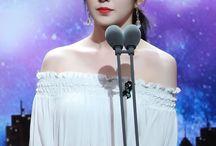 Red Velvet  아이린 アイリン
