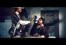 Film Cowboy