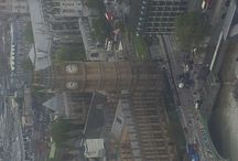 Londen 2013 x
