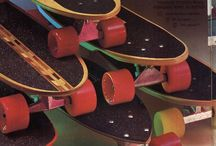 Skate Ads