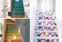 Escaliados