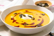 suppe low carb