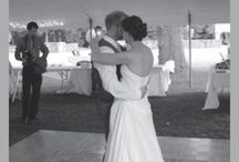 Weddings at Spring Gate Vineyard / A setting so perfect for a picturesque wedding!