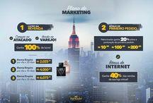 compre na minha loja virtual  https://online.hinode.com.br/02512690