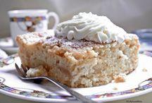 Kuchenküche