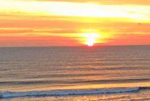 Virginia Beach ❤️