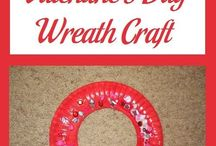 Getting Crafty / Group board for craft pins. To join, send me a message here on Pinterest. Please no more than 10 pins per day. And please try to repin some pins from the board to your other craft board(s) as well. Happy crafting!