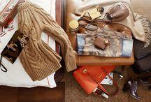 10 trucchi per preparare una valigia perfetta