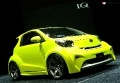 Products I Love / by Toyota Sunnyside