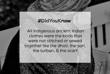 Fashion Facts