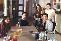 'Aadat Se Majboor' Serial on Sab Tv Wiki Plot,Cast,Promo,Timing,Song