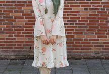 bajusaya boutique