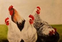 Le Chick