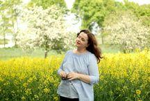 Tipps für die Wechseljahre   Menopause