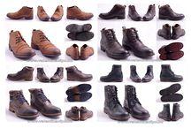 """Bugatti cipők a Valentina Cipőboltokban & Webáruházban / A Bugatti cipők fejlesztésénél különleges figyelmet fordítanak arra a kérdésre, hogy """"komfortos"""" és """"fitt"""" legyen a megvásárolt termék. Így a cipő nem csak divatos és mindig elegáns, hanem biztosítja viselője kényelmét is! A Valentina Cipőboltokban & Webáruházban, további Bugatti cipőkből vásárolhat!  www.valentinacipo.hu"""