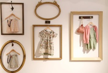 anand baby clothes-frame at home