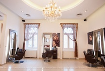 Papion Salon