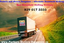 Packers And Movers Bangalore | Get Domestic Shifting Charges / Local Packers and Movers Bangalore list, Cheap, Best Packers Movers Bangalore Charges, Affordable, All India Household Shifting Services @ Packers-Movers-Bangalore.in