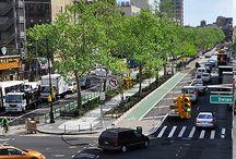urbanismo y paisaje