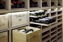 interiors.. wine