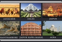 Tours & Travel / K.K. Holidays Tours India is one of the fastest growing and leading Travels and Tours Company provides Best Tour Packages and Outstanding Services all over Globe. So please feel free to contact us with your unique requirement of a Golden Triangle Tour India/Golden Triangle India. Always remember that we are only a Phone call away, to Address you with your own unique Travel needs. If you have any query to visit Golden Triangle Tours/Golden Triangle Tour.