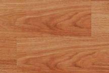 Collezione Luxury Brussels / Pavimenti vinilici, parquet effetto legno