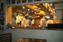 Lifestyle / Food n Drink places must to be visited in Delhi