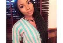 My Nigerian Fav♡♥