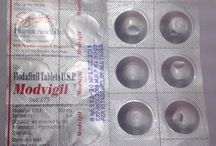 Buy Modvigil / Buy Modvigil from Addtramadol.com who are the largest cheap Modvigil online supplier.