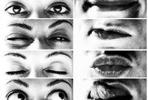 ★☆ Black & White Photos ★☆ / B/W photography